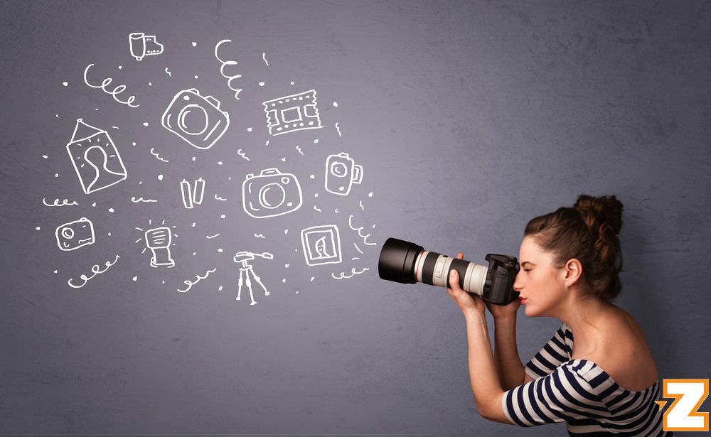чаще всего как завлечь клиента к фотографу солнечного
