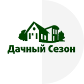 Контекстная реклама home-projects.ru в тематике строительство малоэтажных домов фото