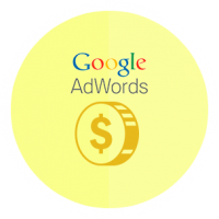 Одноцентовый трафик Google.Adwords