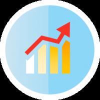 Продвижение сайта по трафику - максимизация продаж