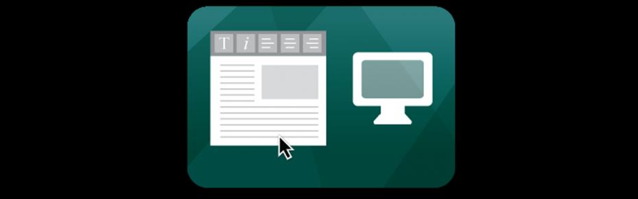 Изготовление Landing Page