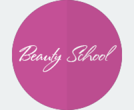 beauty-school.su | школа маникюра - иконка