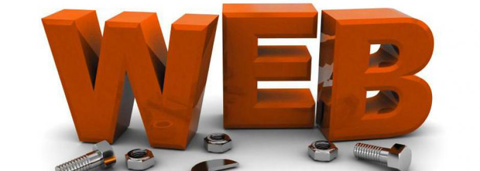 Разработка сайта на заказ фото