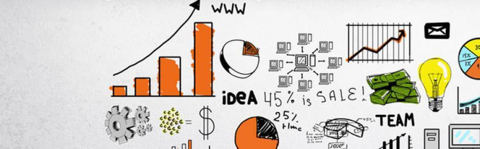 раскрутка сайта, разработка сайтов, создание сайтов, продвижение сайта, продвижение сайтов, продвинуть сайт, 2016, цены