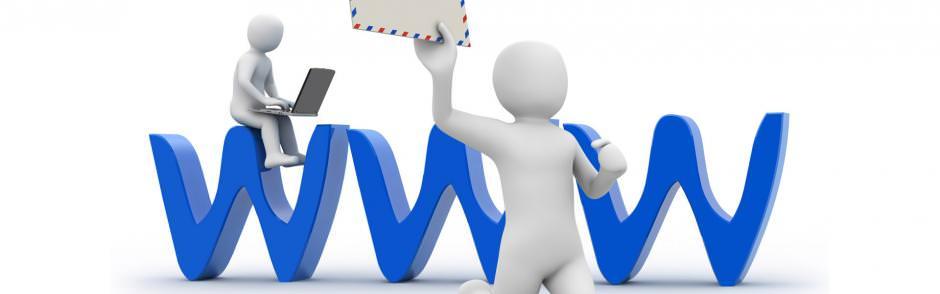 Реклама сайта в интернете цена фото
