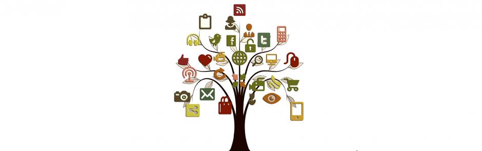 Интернет ресурсы по маркетингу