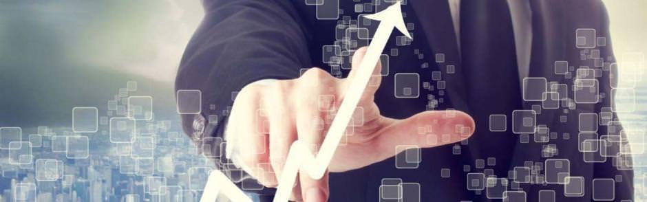 Совершенствование Интернет маркетинга