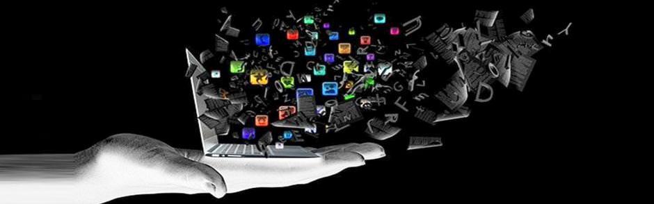 Этапы создания веб сайта фото